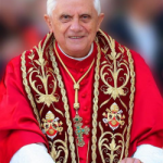 Catholic Online: An Orthodox Priest Reflects on the Retirement of Pope Benedict XVI