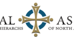 episcopal-assembly-logo