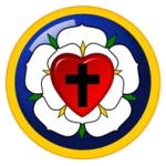 lutheran-CORE