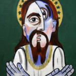 Catholics, Orthodox Share Secularization Concerns
