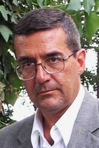 Srdja Trifkovic