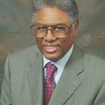 Thomas Sowell: Arrogance costly for Iowa judges