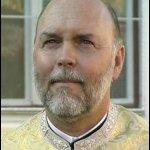 Fr. David Hudson