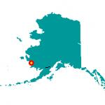 Hallelujah Chorus – Quinhagak, Alaska [VIDEO]