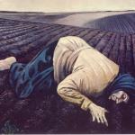 ukraine-famine