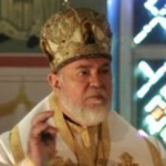 Archbishop Nathaniel