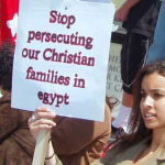 Bishop Suriel on the Attacks on the Coptic Orthodox in Egypt [VIDEO]