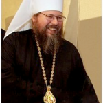 His Beatitude, Metropolitan JONAH: Paschal message 2011 [VIDEO]