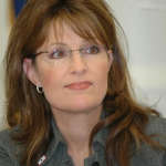 Gordon, Will, Krauthammer on the libeling of Sarah Palin