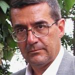 srdja-trifkovic