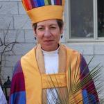 women-priests-1