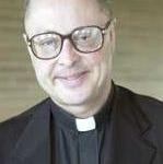 Monsignor-Ignacio-Barreiro-Carámbula