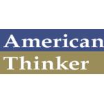 american-thinker-thumb