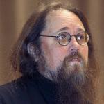 Dn. Andrei Kureav