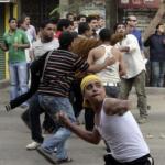 egypt-riots