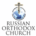 Russian Church: British Authorities Adopt Double Standard on Public Symbols
