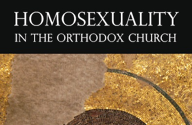 Coptic orthodox and homosexuality