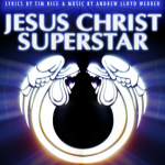 jesus-christ-superstar-thumb