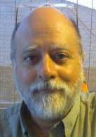 George C. Michalopulos