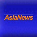 asia-news-150x150
