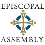 Fr. Mark Arey Discusses Episcopal Assembly Updates [AUDIO]