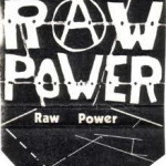raw-power