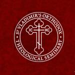 svs-logo-150x150