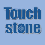 Touchstone. Courage and Conversion: An Interview with Hadley Arkes