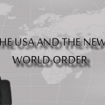 The USA and the New World Order: A Debate Between Alexandr Dugin and Olavo de Carvalho
