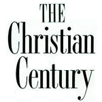 christian-century-logo