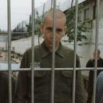 gulag-prisoners-thumb