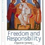 kirill-freedom-and-responsibility