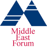 middle-east-forum-logo