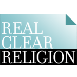 real-clear-religion-logo