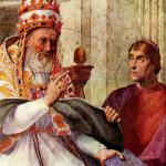 renaissance-popes