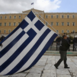 Church of Greece to State: Keep Priests on the Payroll