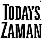 todays-zaman-logo
