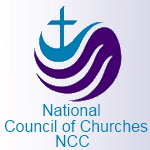 NCC-national-council-churches