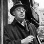 When William F. Buckley Met Saul Alinsky