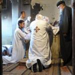 coptic-worship-thumb