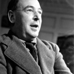 C.S. Lewis on Dictators and Totalitarians