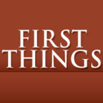 first-things-logo