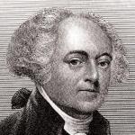 Wisdom from John Adams