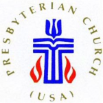 Presbyterian Church to Ordain Gays as Ministers