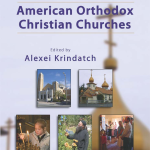 The Atlas of American Orthodox Christian Churches