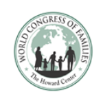 world-congress-families