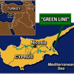 Where Heaven Falls Prey to Thieves: The Plundering of Turkish Occupied Cyprus [VIDEO]