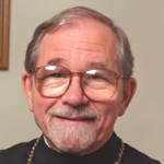 Fr. Thomas Hopko: The Homosexual Christian