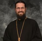 Fr. Josiah Trenham: The Orthodox Church and Same-Sex Marriage [VIDEO]