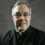Rev. Robert J. Sirico: The Church as the Bride of Caesar